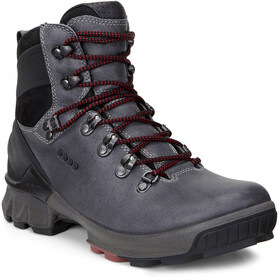 ECCO Biom Hike - Calzado Mujer - gris